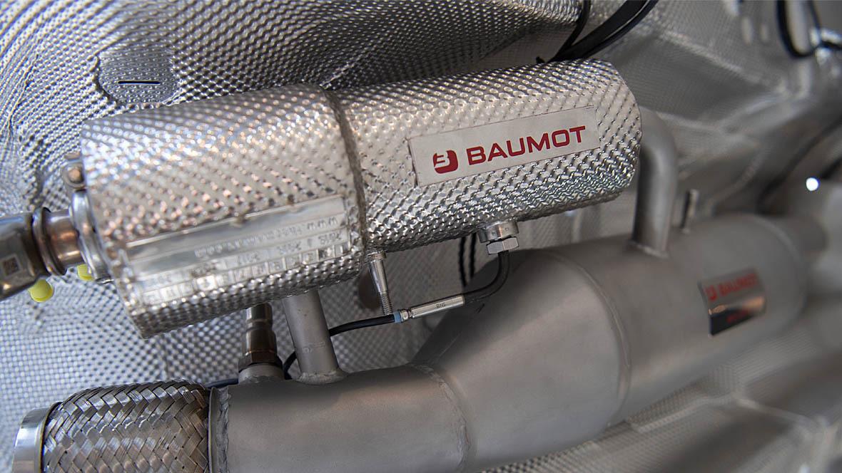 Hardware-Nachrüstung: Genehmigung für VW-Diesel - autohaus de