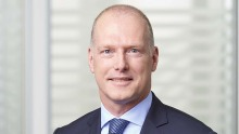 Bernd Brauer Consors Finanz