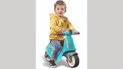 BIG Laufrad Scooter