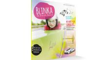 Blinka Unterrichtsmaterial Grundschule ZDK