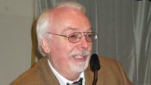 Wilfried Blöbaum