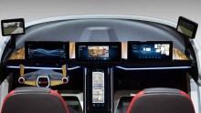 Bosch Autonomes Fahren