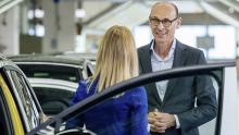 Ralf Brandstätter Produktion VW ID.4