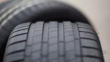 Bridgestone intelligente Reifen