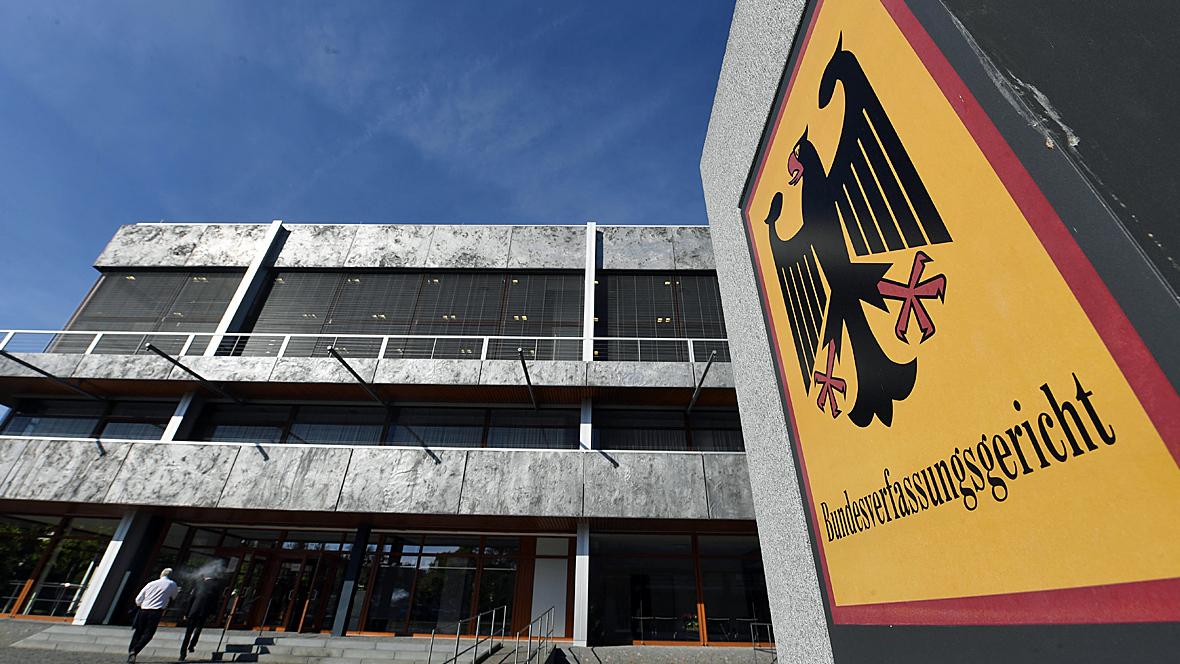 Abgas-Affäre: Unterlagen bleiben unter Verschluss
