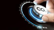 CO2-Ziele; Flottenwerte; Flottenausstoß; Klimaziele, CO2-Vorgaben; CO2-Grenzwerte
