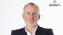 Christian Koeper Saitow AG