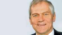 Clemens Klinke