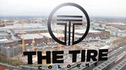 The Tire Cologne Pressegespräch