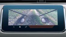 Continental Kamerasystem