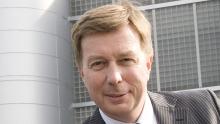 Didier Leroy