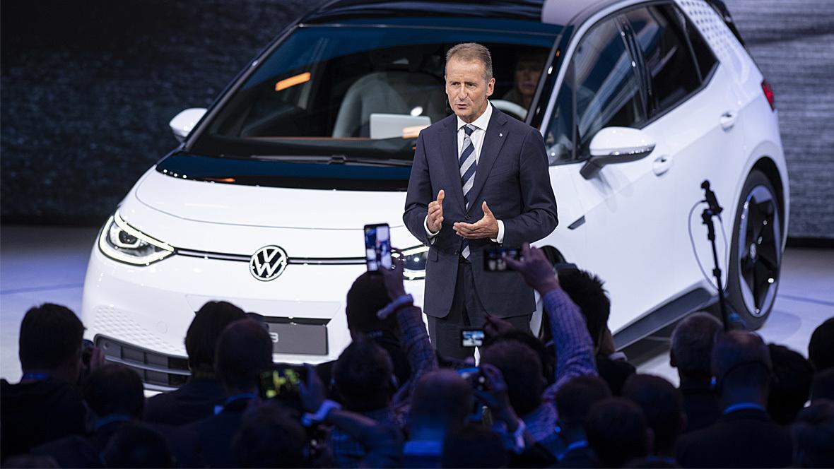 VW-ID3-2020-01