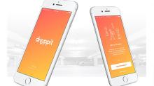 Droppit Online-Einkauf Seat