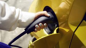Elektromobilität E-Mobilität Elektroauto