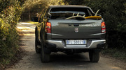 Fiat FullbackCross