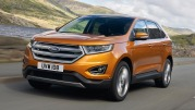 Ford Edge (Europa-Version)