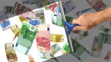 Geld Kredit Bank Zins Transparenz Durchblick Finanzen