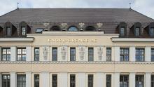 Knorr-Bremse Haupsitz München