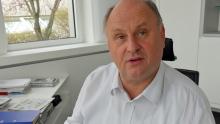 Helmut Peter
