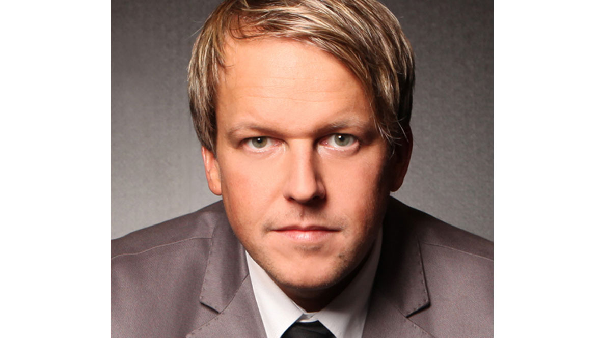 Sven Herpolsheimer