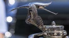 Bugatti Hispano-Suiza