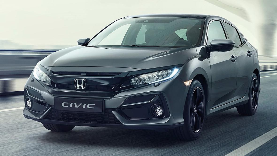 Honda-Civic-2020-1.jpg.42679702.jpg