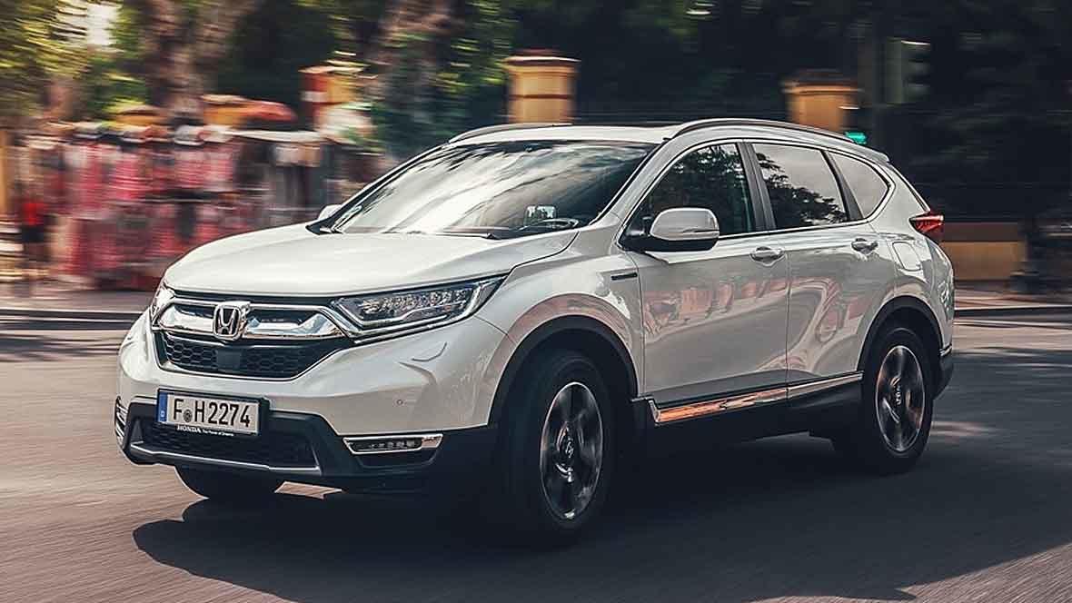Honda_CR-V_Hybrid.jpg.23559499.jpg