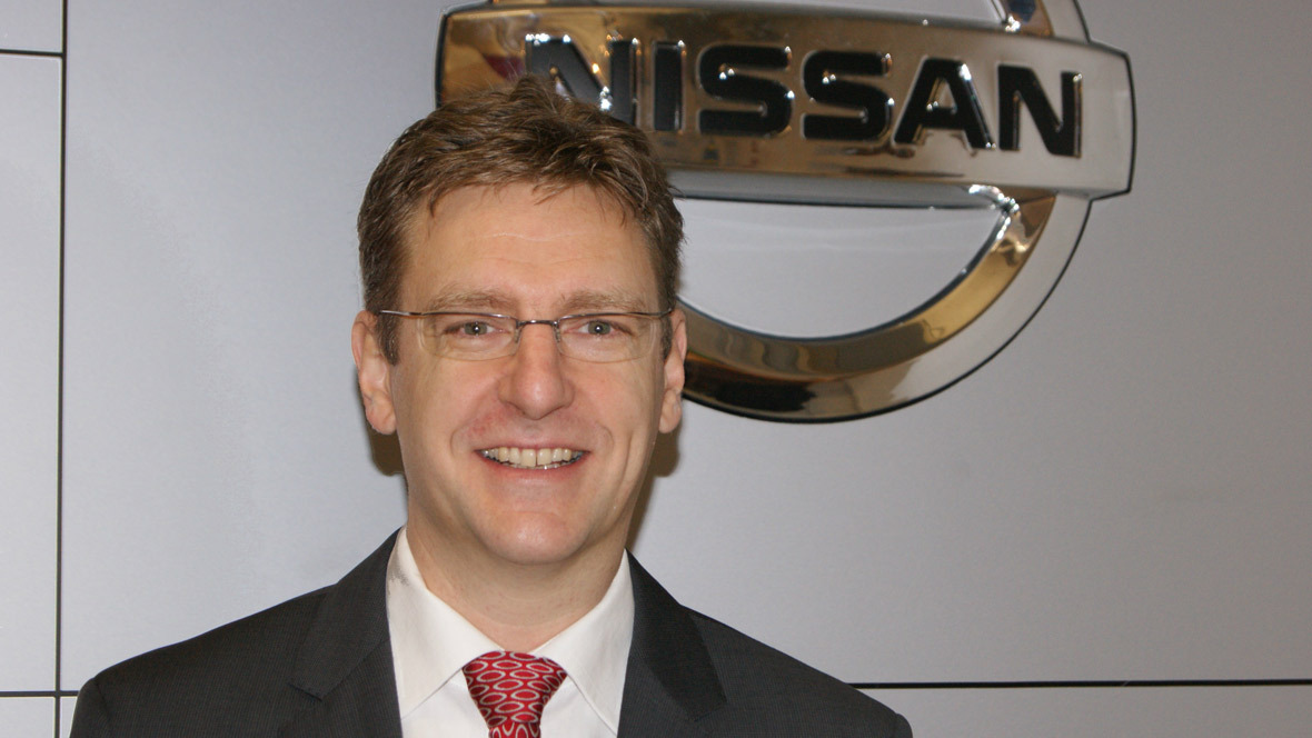 Hoy_Nissan