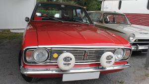 50 Jahre Hyundai und Kia