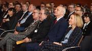 IFA Kongress 2017