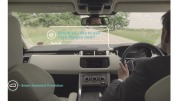 Jaguar und Land-Rover-Innovationen