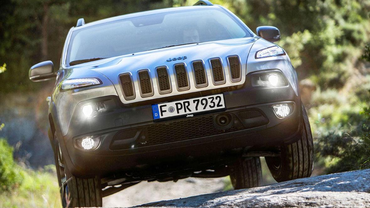 garantie-verlängerung bei jeep - autohaus.de