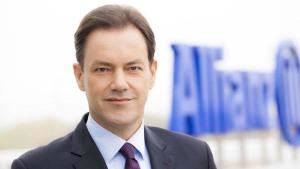 Joachim Müller Allianz