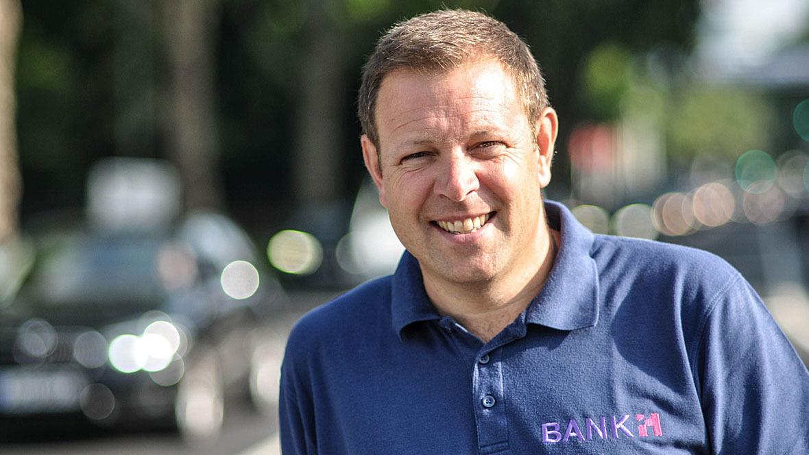 Jörn Everhard Bank11