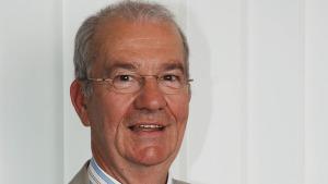 Prof. Jürgen Creutzig