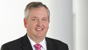 Karl-Heinz Bley