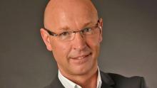 Karsten Zimmer