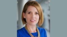 Kirsty Skinner-Gerth; BMW; Marketing