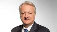 Konstantin Sauer ZF