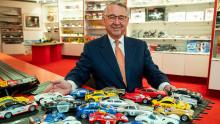 Kurt Hesse Autec AG