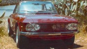 110 Jahre Lancia
