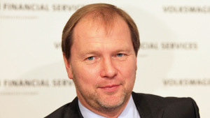 Lars Henner Santelmann