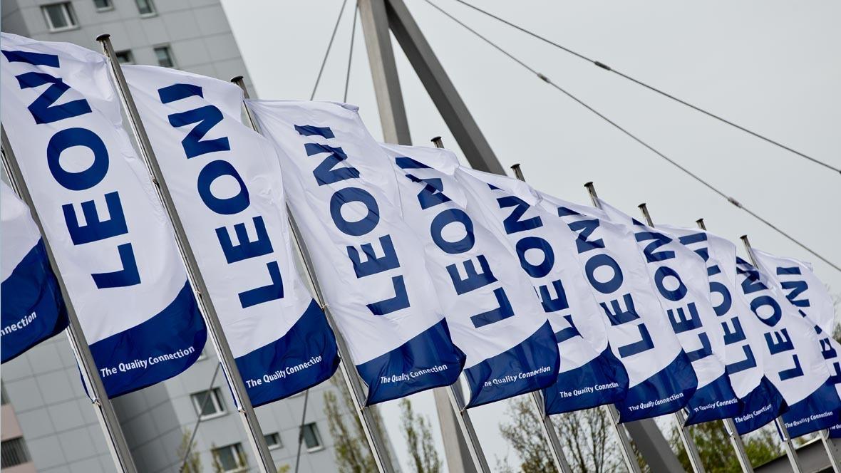 Kabel- und Bordnetzspezialist Leoni