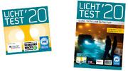 Licht-Test 2020