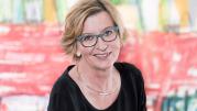 Barbara Lux-Krönig