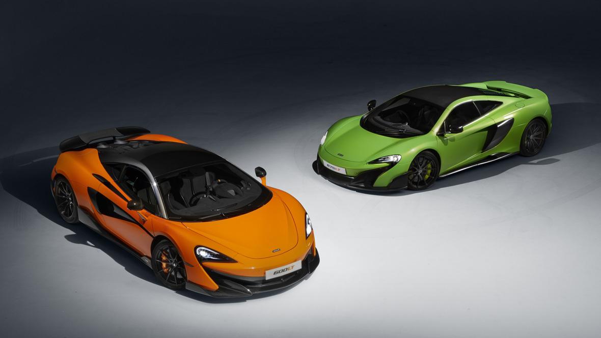 18 neue modelle bis 2025 - autohaus.de