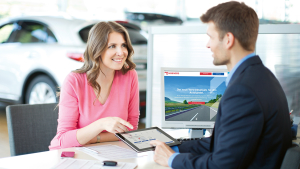 MOBIVERS Kaufpreisversicherung volldigital