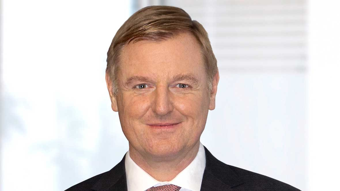 Marcus Söldner IWS