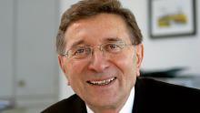 Martin Dieter Herke