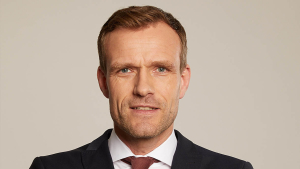 Martin Koers VDA